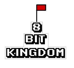 8bit-21.jpg