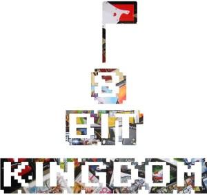 8bit_logo copy3