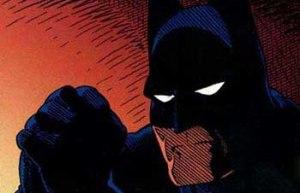 BatmanDarkDetective_04_pray